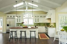 Craftsman Home Design Elements Tile By Style The Spirit Of The Craftsman Kitchen Fireclay Tile