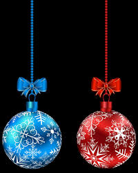 hanging ornaments clipart cheminee website