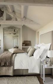 chambre coconing 1250 best chambre images on bedroom ideas bedroom decor