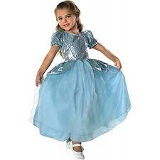 amazon com palace princess child costume toddler clothing