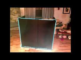 do it yourself photo booth diy dj booth