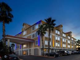 El Patio San Antonio by Crowne Plaza San Antonio Business Hotels Hotels In San Antonio