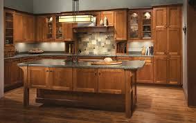 Kraftmaid Kitchen Cabinet Doors Kraftmaid Kitchen Cabinet Doors Cabinet Door Sle In