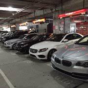 Car Rentals At Port Of Miami Avis Rent A Car 16 Photos U0026 58 Reviews Car Rental 2330 Nw