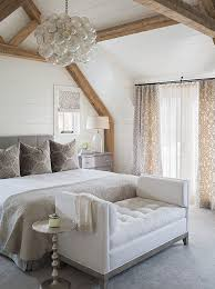 benches for the bedroom awesome best 25 bedroom benches ideas on pinterest bed bench bench