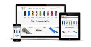 leading web design trends in 2017 part 2 kingston webworks