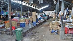 vashi market no change in prices of veggies