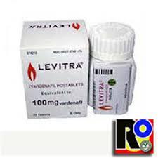 obat levitra bayer obat kuat pria asli bayer untuk menambah