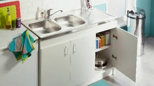 brico depot meuble cuisine meuble cuisine bali brico depot