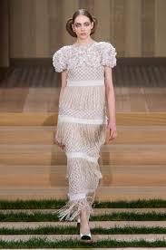 robe de mariã e haute couture robes de mariee haute couture 2016 idée mariage