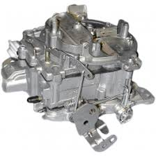 1980 corvette carburetor corvette carburetor 350ci 270hp rochester rebuilt 1971 1972