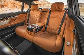 bmw inside 2016 bmw 7 series 2016 interior 2017 car reviews and photo gallery
