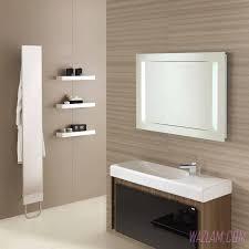 Oak Bathroom Mirrors - bathroom accessories select from select sql mirror glass big