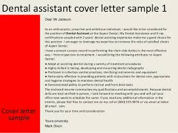 assignment ghostwriting websites best application letter