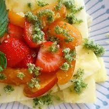 amour et cuisine cuisine familiale recettes maternelles picture of saigon mon