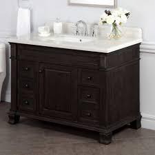 Costco Vanities For Bathrooms Bathroom Furniture Double Undermount Sinks Teal Black Small