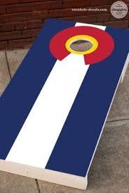 Ohio State Outdoor Rug Ohio State Buckeyes 27 Basketball Shaped Area Rug Floor Mat