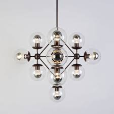 Small Ceiling Chandeliers Chandelier Pendant Chandelier Bronze Chandelier Swag Chandelier