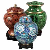 urn for ashes cremation urns urns for ashes funeral urns