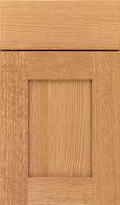 quarter sawn oak cabinets natural cabinet finish on quartersawn oak decora