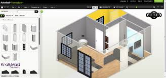 Cabinet Design Software Reviews by Techreporter Top 5 Online Interior Design Software Review