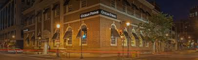 Private Dining Rooms Philadelphia by Ocean Prime Philadelphia Private Dining Prime Steak Fresh