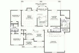home plans open floor plan 34 best floor plans open house 4 invaluable tips on creating the