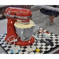 ecole de cuisine pour adulte cake design pour adultes par chef lhaj ecole de cuisine halal de
