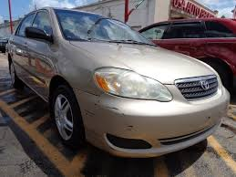 2001 toyota corolla value 50 best 2001 toyota corolla for sale savings from 3 339