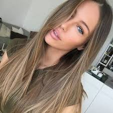 Light Brown Hair Blonde Highlights Best 25 Light Brown Hair Ideas On Pinterest Light Brown Hair