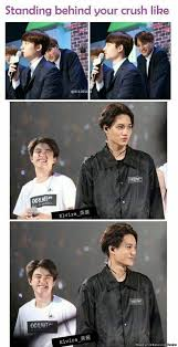 Exo Meme - pin by brittany exo l on memes exo pinterest exo kpop and memes