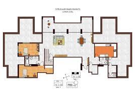 bedroom apartments 4 bedroom apartment bangkok apartment bed 4