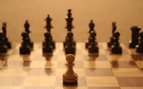 chess board overview games info