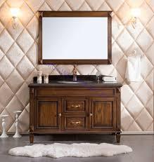 Custom Bathroom Vanity Cabinets by Custom Bathroom Vanity Cabinets Good Quality Custom Built Bathroom