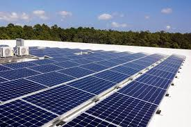 solar panels solar panels for homes and businesses
