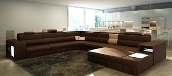 extra long sofas and extra long couches slipcovers for 3 piece