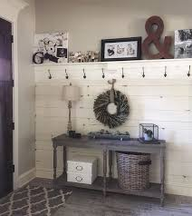 Decor Home Ideas Best 20 Country Homes Decor Ideas On Pinterest Home Decor
