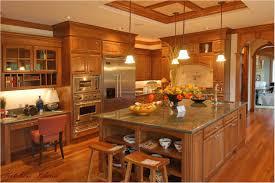 100 euro design kitchen northshore millwork llc kitchens