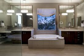 Remodel Small Bathroom Cost Cost For Remodeling Small Bathroom Designing Idea Homedesignpro Com