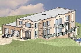 architect sydney parramatta blacktown building design house