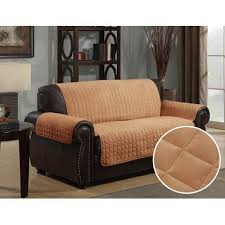 best sofa slipcovers reviews 132 best sofa seat covers images on pinterest sofa seats couch