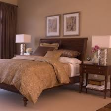 41 best for the home images on pinterest bedroom furniture 3 4