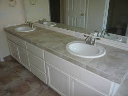 seattle grout u0026 tile installation now 15 off call 206 310 9127