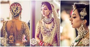 wedding jewellery of the week this sabyasachi brides wedding jewellery is all