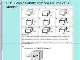 long division game by missafb teaching resources tes