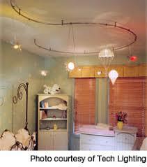 Light Bedrooms Bedroom Tips Just Lights