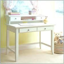 teen desks for sale desks for sale google search offices pinterest white within girls
