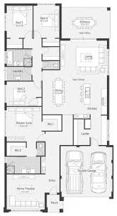affinity dale alcock homes dream home designs pinterest