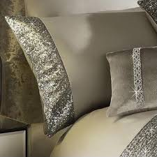mezzano praline bed linen by kylie minogue at home house of bedding