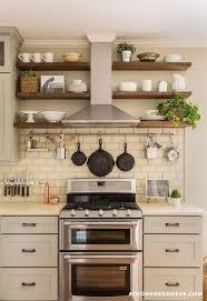 tile for kitchen backsplash 70 stunning kitchen backsplash ideas for creative juice
